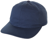 Flexfit Flex Fit Sv Dad Hat Snap Back Cap Blue