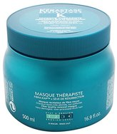 Kérastase Resistance Masque Therapiste, 16.9 Ounce