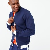 J.Crew New Balance® for coach's jacket