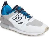 New Balance Must Land Sneaker (Men)