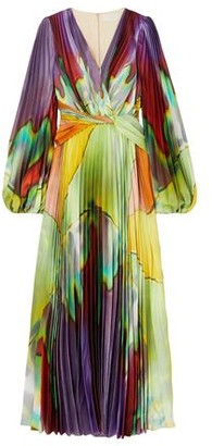 Peter Pilotto Long dress