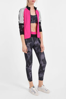 Monreal London Tribal Camouflage Leggings