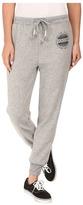 Volcom Lived in Fleece Pants