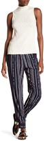 Willow & Clay Woven Relaxed Pant