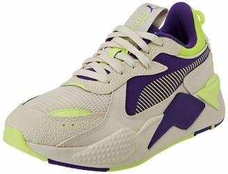 Puma Unisex Adults' RS-X Hard Drive Sneaker