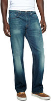 Levi's 559 Relaxed Straight Cash Jeans