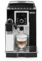 De'Longhi Delonghi Magnificia Smart Cappuccino Maker - ECAM23260SB