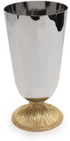 Michael Aram Wheat Vase
