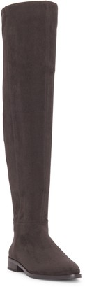 Vince Camuto Hailie Over the Knee Boot