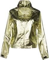Golden Goose Deluxe Brand Jackets - Item 41697715