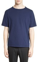 Marni Men's Internal Strap T-Shirt