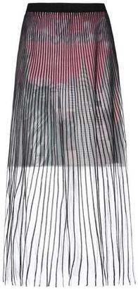 Balenciaga Long skirt