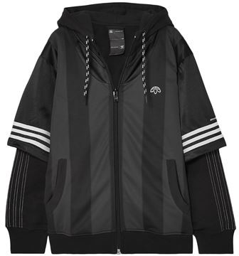 Thumbnail for your product : Adidas Originals By Alexander Wang Sweatshirt