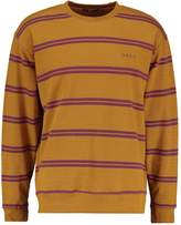 Obey Clothing TURNER CREW Sweatshirt tapenade multi