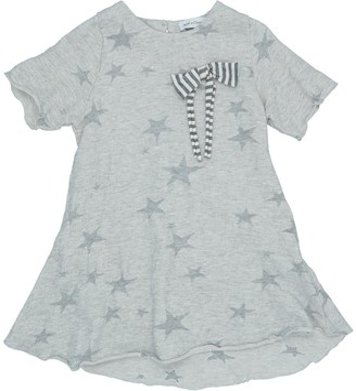 KID'S COMPANY Dresses