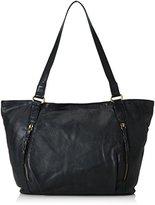 Gabor Women's INGA Tote Bag Black