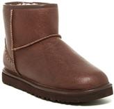 UGG Classic Mini Deco Boot