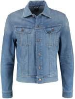 Lee Rider Denim Jacket Fresh