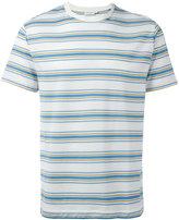 Sunspel 60s T-shirt - men - Cotton - L