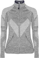 LNDR Summit Stretch-knit Jacket