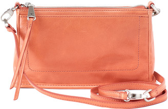 Hobo Cadence Leather Crossbody