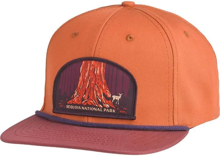 3f357964 Hat Park - ShopStyle