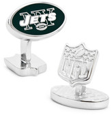 Cufflinks Inc. New York Jets Cuff Links
