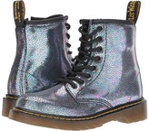 Dr. Martens Kid's Collection - Delaney Girls Shoes