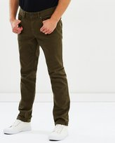 SABA Enmore Slim Jeans
