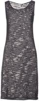 Prism Knee-length dresses