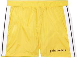 Palm Angels Swim trunks
