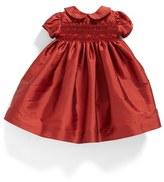 Isabel Garreton Smocked Dress (Baby Girls)