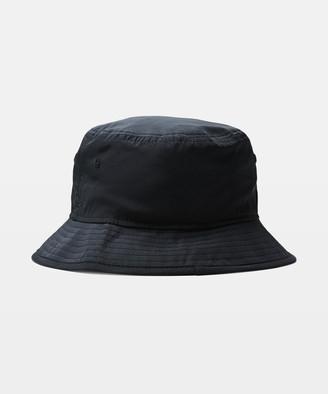 New Era New York Yankees Prolight Bucket Hat Black