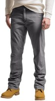 Carhartt Rugged Flex® Rigby Dungaree Pants - Factory Seconds (For Men)