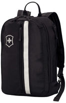 Victorinox CH-97 2.0 Outrider Docking Day Backpack