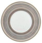 Raynaud Attraction Gold Round Buffet Plate
