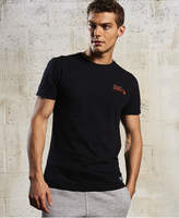 Superdry Sport Label T-Shirt