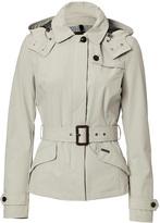 Woolrich Fayette Jacket