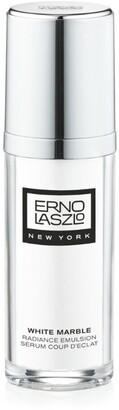 Erno Laszlo White Marble Radiance Emulsion Mask