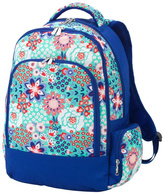 Wholesale Boutique Garden Party Backpack