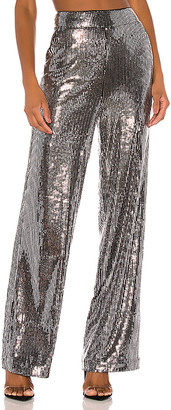 h:ours Temple Pants