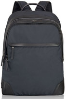 Tumi Navy Stanford Backpack