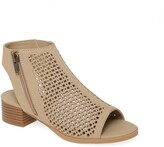 Treasure & Bond Block Heel Sandal