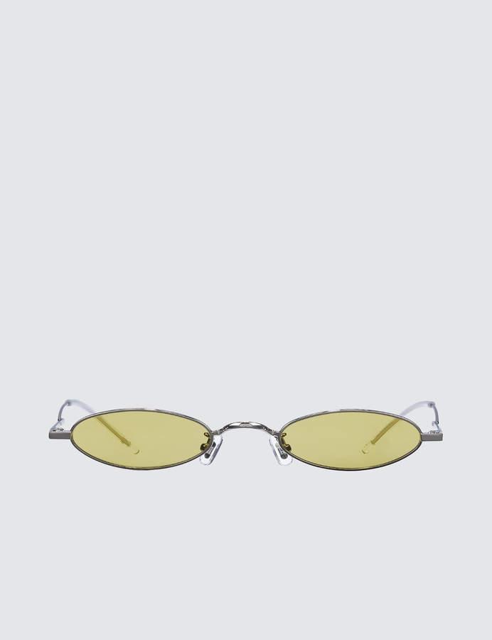 Gentle Monster Vector Sunglasses