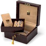 Aspinal of London Bijou jewellery box