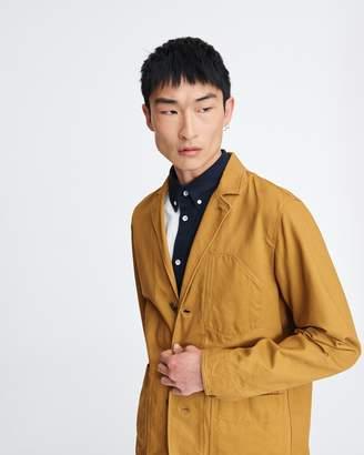 Rag & Bone Daniel shirt jacket