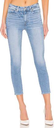 Paige Hoxton Crop. - size 29 (also