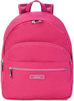 Kipling Chesney Backpack