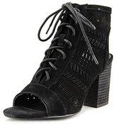 Steve Madden Women's Gavell Heeled Sandal