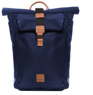 Knomo 160-402 Novello 15 Rolltop Backpack